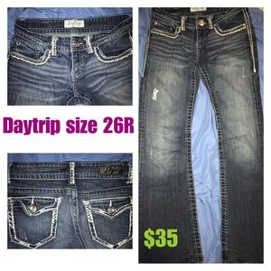 Women's Daytrip Jeans